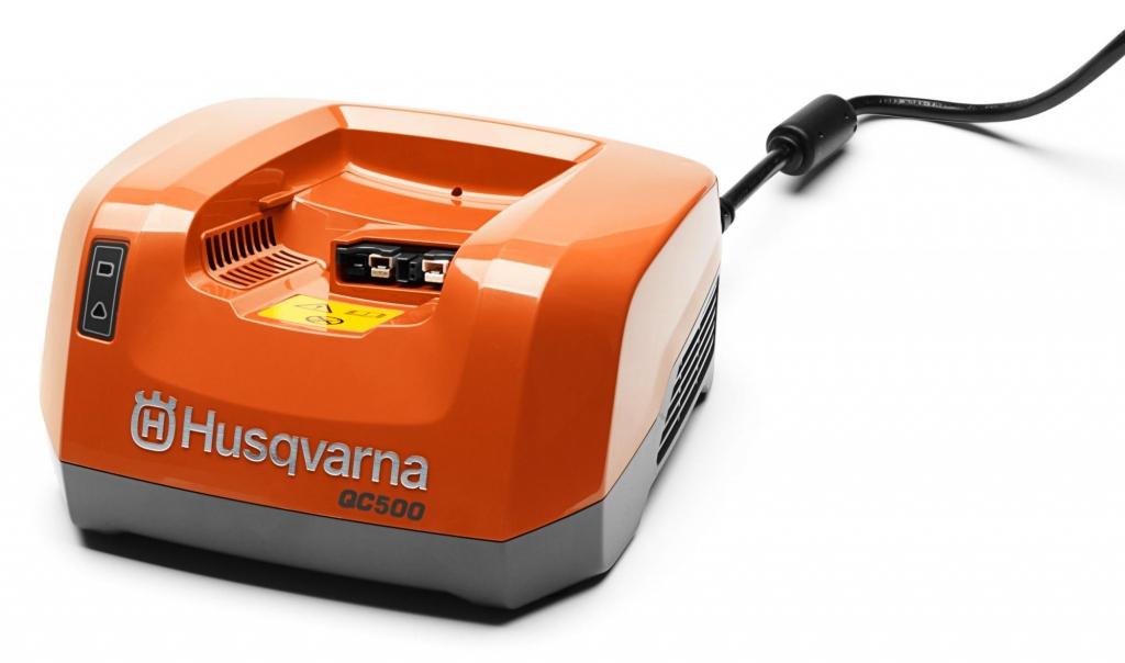 Зарядное устройство Husqvarna.jpeg