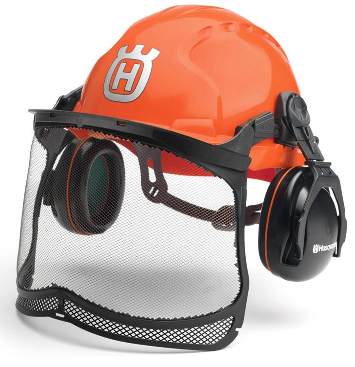 Шлем защитный Husqvarna.jpg